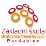 logo_ZS_BRATR_VEV