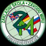 zs_zm_logo_web